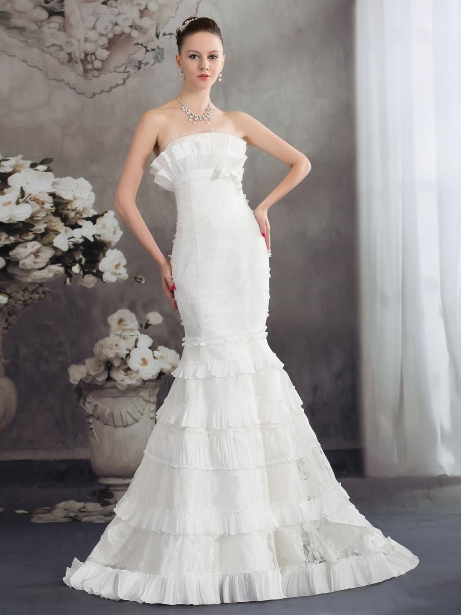 Bridal needs wedding and bridesmaid dresses